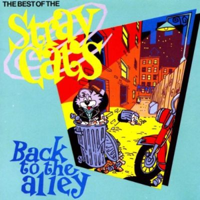 5Back-to-the-alley-1990