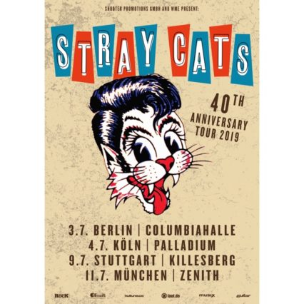 Stray-Cats-Germany-shows-IG